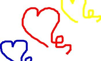 Media Administration Heart