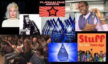 Platinum PIAs